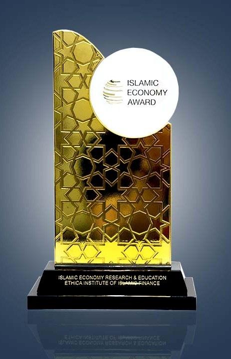 Ethica Award