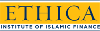 Ethica Institute Logo