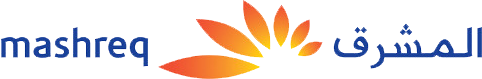 customer-Mashreqbank-logo-thumb.jpg