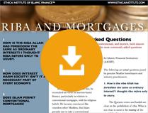 Riba and islamic banking pdf